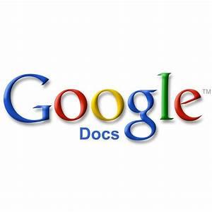 How To Organize Google Docs