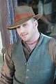 The Real Forrest Bondurant   Pictures & Photos of Ken Diaz ...