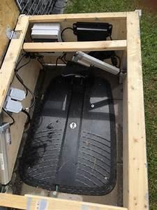 Mähroboter Garage Selber Bauen : mhroboter garage selber bauen fabulous do it yourself eine mhroboter garage selber bauen with ~ Orissabook.com Haus und Dekorationen
