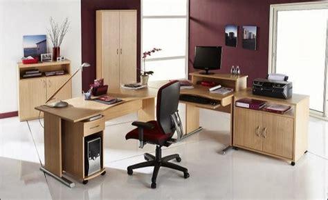 quelle chaise de bureau choisir couleur pour un bureau 28 images quelle couleur pour