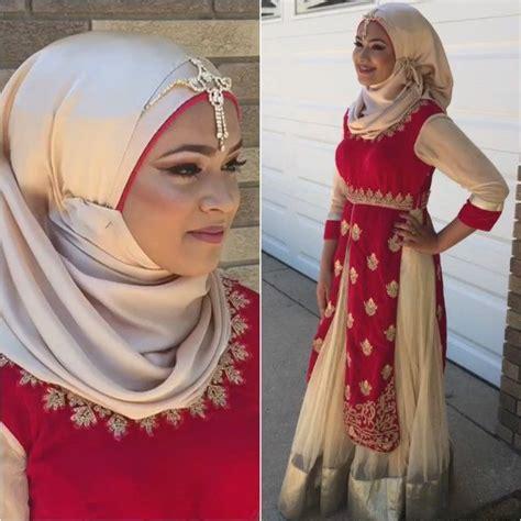 instagram simple  elegant hijab styles   occasions hijab fashion fashion style