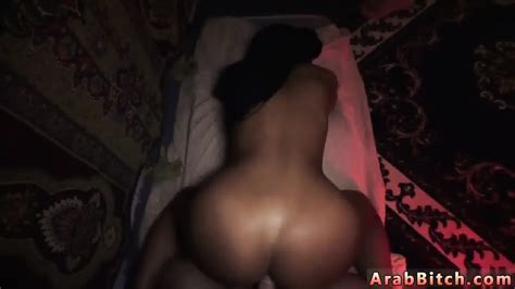 Muslim Sex Cam And Big Ass Arab Fingering First Time Afgan Whorehouses Exist Eporner