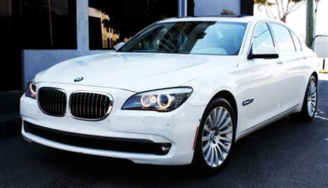 Luxury Car Rental Miami, Luxury Cars On Rent In Miami, Fl
