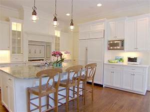 Kitchen Lighting: Brilliance on a Budget DIY