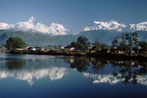 talks time change nepal