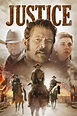 Justice (2017) directed by Richard Gabai • Reviews, film ...