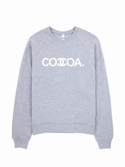 Sweatshirt Grey Rootz Legendary Sweater Clip Cozy