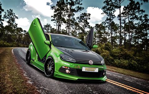 siege golf 1 gti weitec volkswagen golf 6 gti individual athleticism
