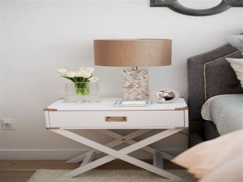 Tables For Bedroom tables for bedrooms white side tables bedroom side table