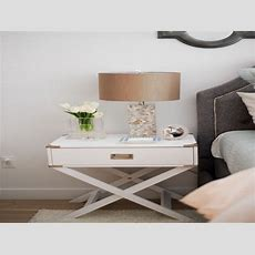 Tables For Bedrooms, White Side Tables Bedroom Side Table
