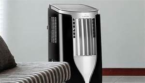 Mobile Klimageräte Ohne Abluftschlauch : klimager t test 2020 die 17 besten klimager te im ~ Watch28wear.com Haus und Dekorationen