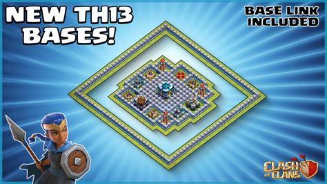 tricky   legend league war base  base