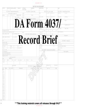 erb template erb orb slides fill printable fillable blank pdffiller