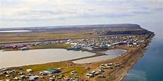 Barrow votes to change name to Utqiagvik - Alaska Public Media