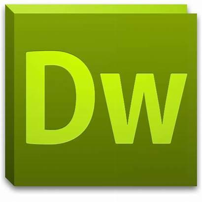 Dreamweaver Adobe Cs5 Trimming Trailing Whitespace Icon