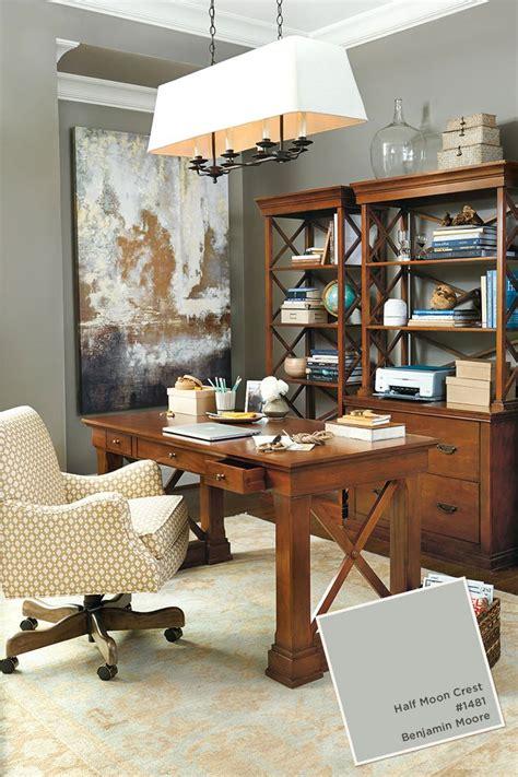 best 25 office paint ideas on pinterest office paint
