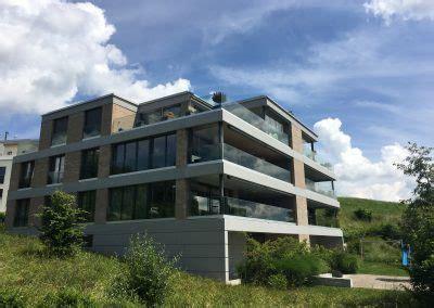 Einfamilienhaus Kleines Bad Wieder Frisch by Home Ac Fellner
