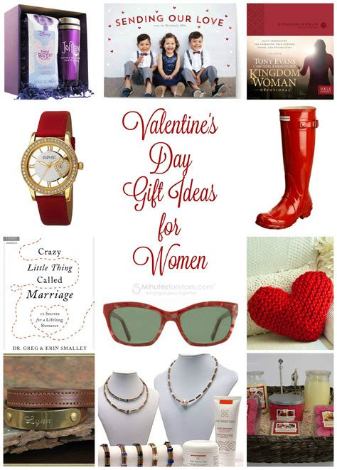 day presents 39 s day gift guide for women plus 100