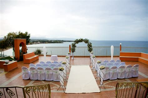 weddings   balcony zante  greece wedding packages