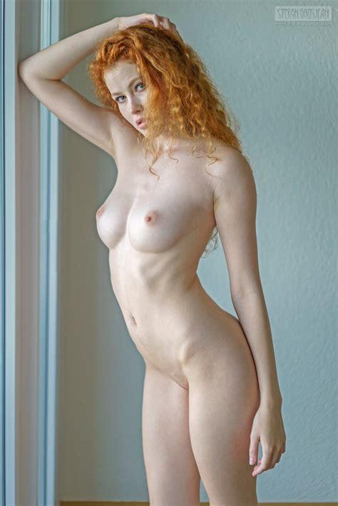 Heidi Porn Pic Eporner