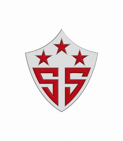 Sivasspor Sticker Giphy Supporters Istanbul Association Eski