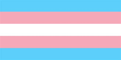 transgender colors pantone s new colors of the year are a nod to gender