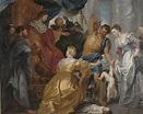 What Was Flemish Baroque Painting? - WorldAtlas.com