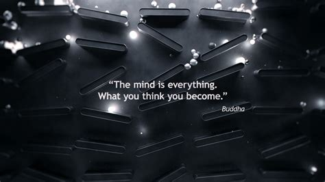 popular buddha quotes wallpapers hd wallpapers id