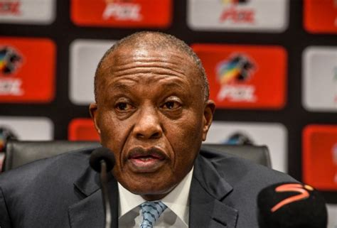 PSL sponsors want answers on OUTsurance deal