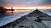 Alpena Vacation Packages - Book Alpena Trips | Travelocity