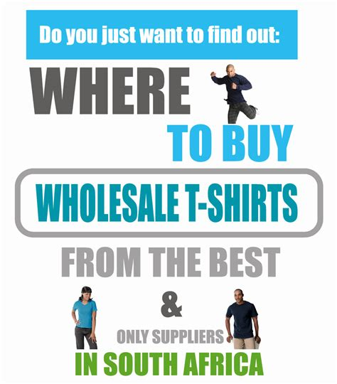 where to buy a where to buy t shirts in sa guide t shirt