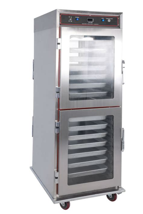 electric food holding cabinet henny penny vertical food heated holding cabinet buy