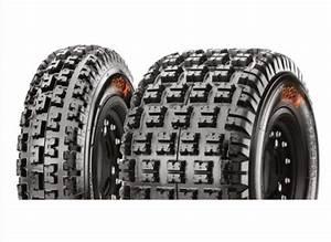 Pression Pneu Quad : pneus avant maxxis razr xm r 507 taille 20x6 10 crossmoto fr 14 08 2017 ~ Gottalentnigeria.com Avis de Voitures