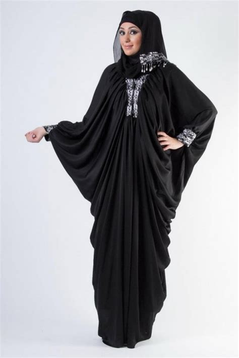 tuft and needle mattress 15 arabian style abayas 2018 sheclick com