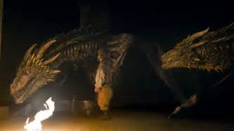 Image result for tyrion lannister with the dragons