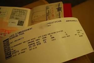 Vol Geneve Tokyo : avis du vol air france paris tokyo en affaires ~ Maxctalentgroup.com Avis de Voitures