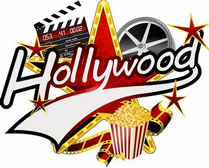 Hollywood Theme Party Glamour Celebrity Themed Props