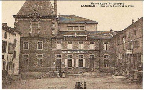 les de bureau anciennes cartes postales anciennes