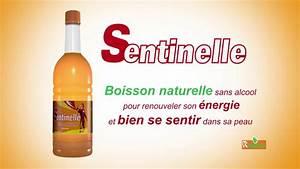 Boisson Rafraichissante : sentinelle boisson rafra chissante youtube ~ Nature-et-papiers.com Idées de Décoration