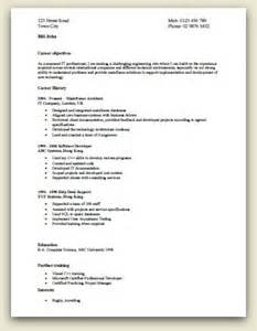 accounting resume exles australia maps google resume layout australia