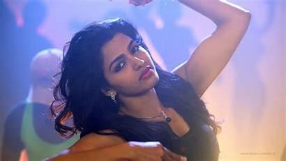 Tamil Actress Dhansika Wallpapers 1080 Hdwallpapers 2560