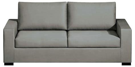 modèle canapé canape modele a
