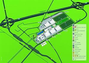 Messegelände Hannover Adresse : anfahrt und parken terratec ~ Markanthonyermac.com Haus und Dekorationen