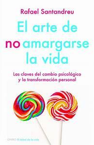 Reflexiones De M U00d3nica  Muy Buena Noticia  En Septiembre Nuevo Libro De Rafael