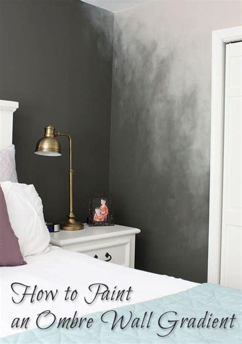 paint techniques wall ideas  pinterest