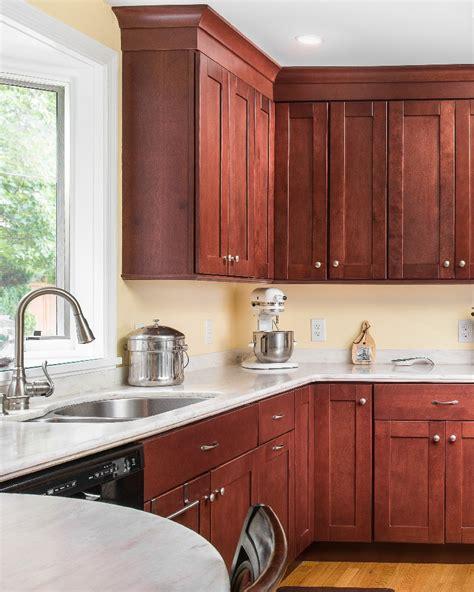 Kitchen Cabinet Maker  Ad Cabinets & Granite San Antonio
