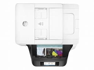 Hp Officejet Pro 8740 Manual