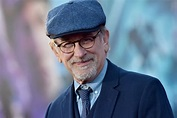 Spielberg's Why We Hate Documentary Series to Discovery