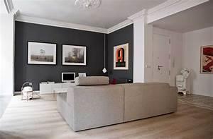 Colores Para Pintar Un Salon Comedor Decoracion Una Casa