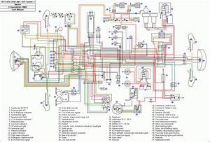 Yamaha 60 Outboard Wiring Diagram Pdf
